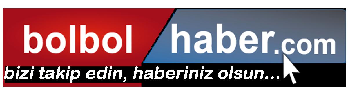 BolBolHaber.Com